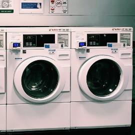 waschmaschine_rezept
