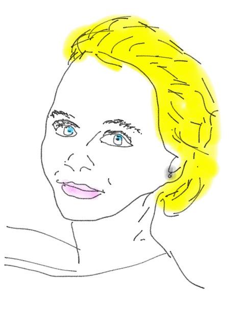 Blog Rosengruen Helena Rosengrün
